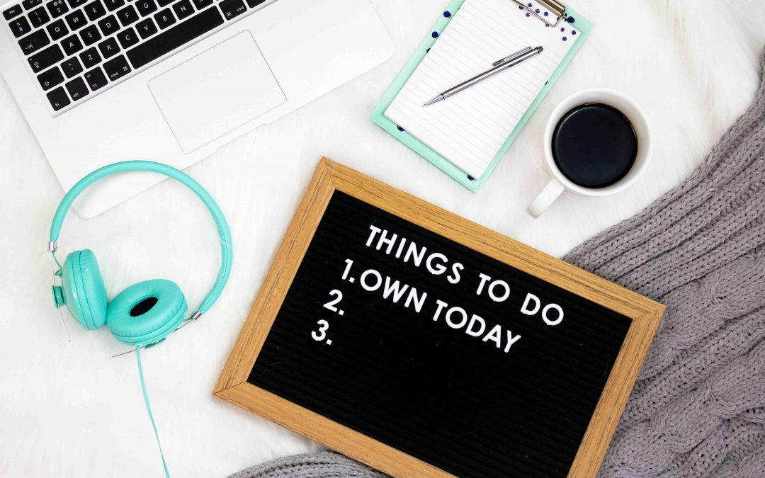 Get Organized with Free To Do List