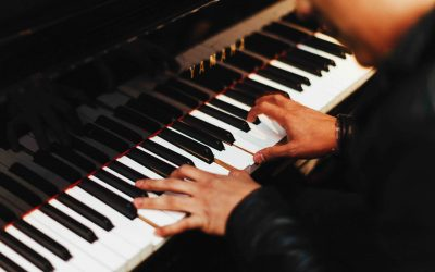 Unconventional Ways to Market Your Music Lessons