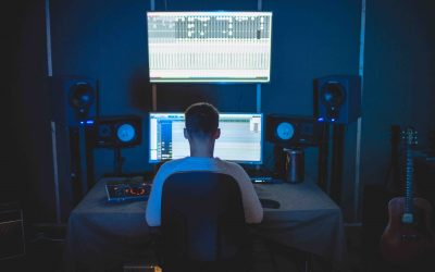Promoting Your Music Lessons Online