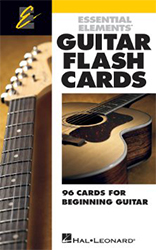 guitar-flash-cards